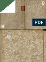 lapidario-del-rey-d-alfonso-x-codice-original.pdf