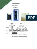 Docfoc.com-Alcatel BTS (Evolium A9100) Config Hint v.1.doc