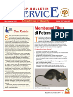 1193647780 Buletin Service.agustus 2007 PDF
