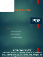 elempleoenelperuoficial-150218202857-conversion-gate02.pptx
