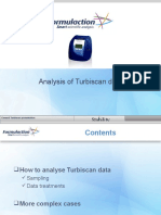 Turbiscan data interpretation.ppt