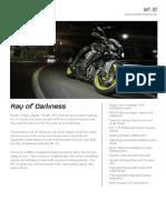 Yamaha 2016 MT10.pdf