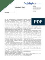 1436 Cha Editorial Jo Jun 13