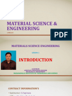 Introduction Historical prospective, importance of materials.pdf