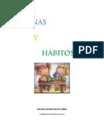 RUTINAS_Y_H.pdf