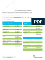 Archicentre Cost Guide Final v3 Aug15-2