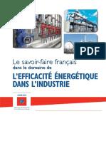 2013_savoir_faire_francais_efficacite_energetique_industrie.pdf