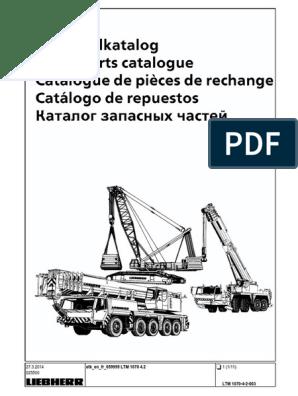 Professionnel rotule rotule suspension bras de renvoi Extracteur Outil sw n-802