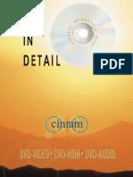 Dvd in Detail