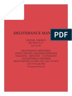 Part 2 Moody Deliverance-manual-p61-p96