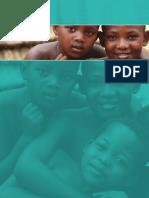 7.indicadores_uso.pdf