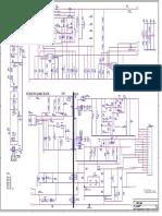 samsung_bn44-00341b.pdf