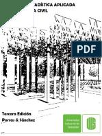 Apuntes_Estadística_Aplicada_A_La_Ingeniería_3.pdf