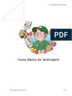 Apostila do Curso Básico de Jardinagem.pdf