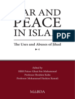 War-Peace-Islam.pdf