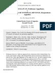 David A. Sullivan v. Commissioner of Internal Revenue, 985 F.2d 704, 2d Cir. (1993)