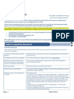 Visitor_Documents.pdf
