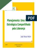 Modelos liderança estratégica.pdf