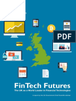 Gs 15 3 Fintech Futures