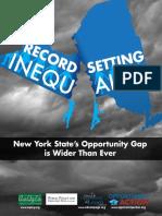 final-final-record-setting-inequality.pdf