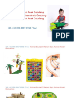 WA +62 896-8967-8968 (Tree), Reseller Mainan Anak Goodang, Pusat Grosir Mainan Anak Goodang, Kulakan Mainan Anak Goodang