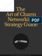 AOC+Networking+Strategy+Guide