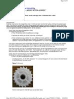 50726009-LaserJet3005FuserIlderGear.pdf