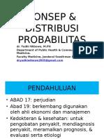 K9 - KONSEP & DISTRIBUSI PROBABILITAS.pptx