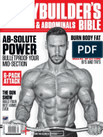Australian Iron Man - Bodybuilder's Bible Part 2 2016.pdf
