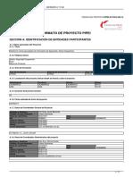 00 PDF_PIPEI-8-P-033-349-14_ACTUAL (22).desbloqueado.pdf