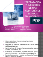 Ejecucion de Auditoria (1).pptx