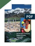 plan de desarrollo concertado cusco.pdf