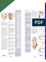 domestic_catalogue05.pdf
