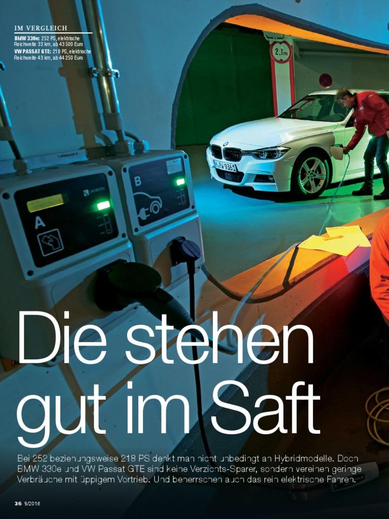 Ausgezeichnet Wie Man Den Elektromotor Verbindet Ideen - Der ...