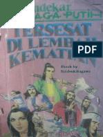 pnp29-tersesat-di-lembah.pdf