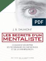 les-secrets-d-un-mentalis.pdf