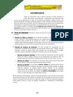 6 CAPÍTULO VI ECONOMÍA.pdf