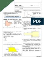 perimetro e area de figuras planas.doc