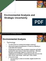 demograohics & pscychographics