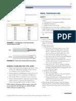 Skill 01[1].Temperature..pdf