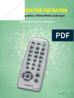 communicating_the_nation.pdf