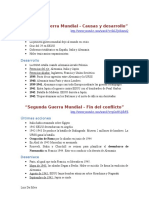 Historia de los hechos economicos y sociales Resúmenes de Educatina