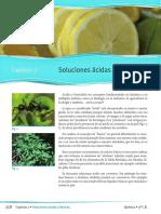 2__soluciones__cidas_y_b_sicas.pdf
