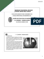1.1 Maderas Generalidades.pdf