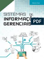 sistemas de informaçoes gerenciais
