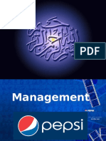 management-120105143430-phpapp02