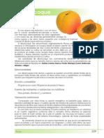 albaricoque.pdf