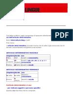 uso-dellarticolo-determinativo (1).pdf