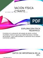 exploracinfsicadellactante-140914171342-phpapp01