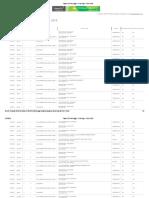 PaperCut Print Logger _ Print Logs - 18 Jul